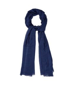 Denis Colomb   Silky Cloud Cashmere And Silk-Blend Scarf