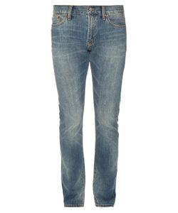 JEAN SHOP | Jim Slim-Leg Jeans