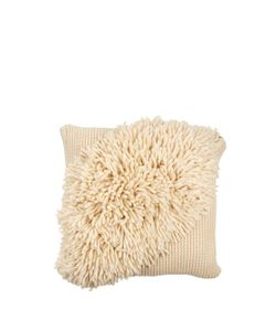 TABULA RASA | Kokkola Wool Cushion