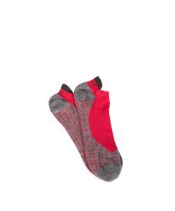 Falke | Ru Invisible Running Socks