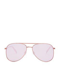 Le Specs | Kingdom Aviator Sunglasses