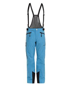 MOVER | Gore-Texreg Wool Ski Trousers