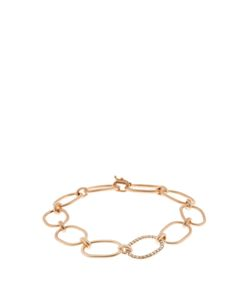 IRENE NEUWIRTH | Diamond Rose Bracelet