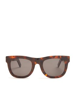 RETRO SUPER FUTURE | Ciccio Classic Sunglasses