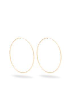 LOREN STEWART | Earrings