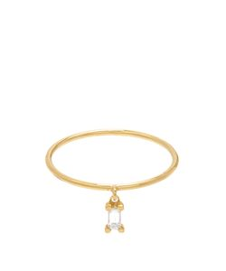 Ileana Makri | Diamond Ring