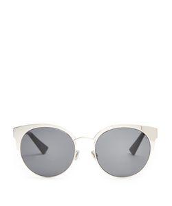 Dior | Diorama Cat-Eye Sunglasses