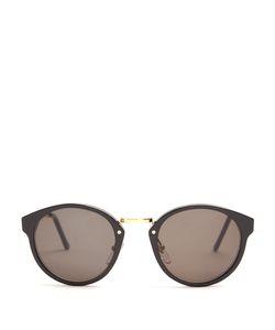 RETRO SUPER FUTURE | Panamá Sunglasses