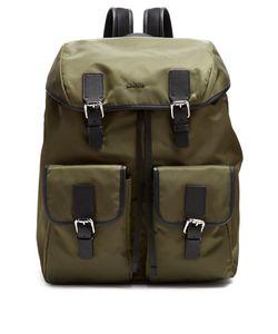 Moncler | Rufus Backpack