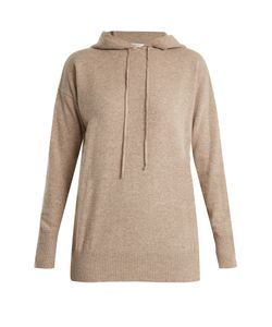 Max Mara | Nitra Sweater