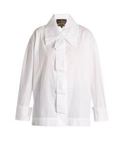Vivienne Westwood Anglomania | Cavendish Shirt