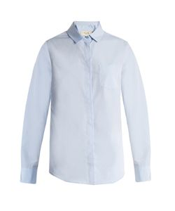 Weekend Max Mara | Raggio Shirt