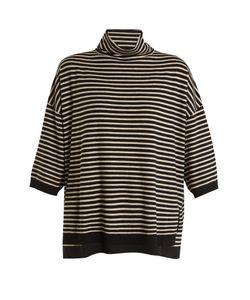Weekend Max Mara | Geode Sweater