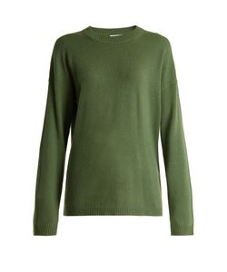 Equipment | Bryce Cashmere Sweater