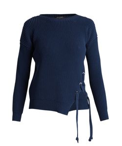 Weekend Max Mara | Aguzze Sweater