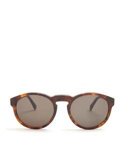 RETRO SUPER FUTURE | Paloma Classic Sunglasses
