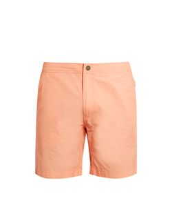 Onia | Calder 7.5 Swim Shorts