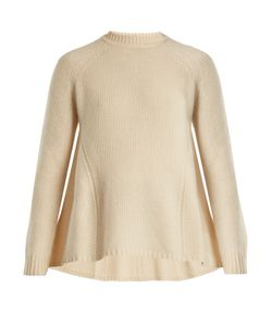 SportMax | Fasto Sweater