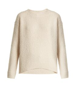 Vince | Textured Wool Sweater