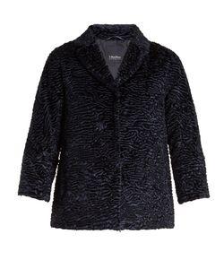 'S Max Mara   Brusson Jacket