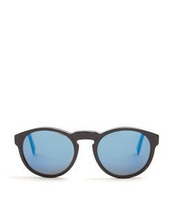 RETRO SUPER FUTURE | Paloma Sunglasses