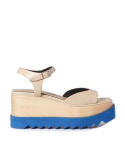 Stella Mccartney | Elyse Platform Sandals