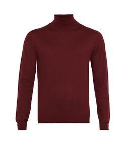 Éditions M.R | Merino-Wool Sweater