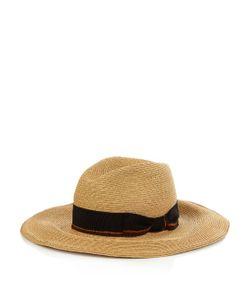 FILU HATS | Batu Tara Straw Hat