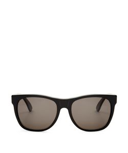 RETRO SUPER FUTURE | Classic Gianni Sunglasses