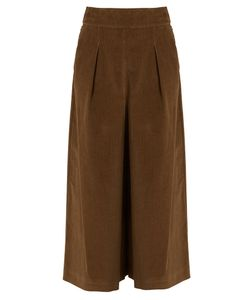Weekend Max Mara | Ultimo Culottes