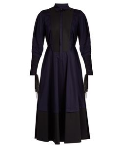 Amanda Wakeley | Muse Shirtdress