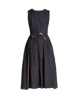 'S Max Mara   Tiberio Dress