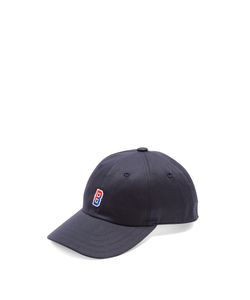 Champion x Beams | Embroide Cap