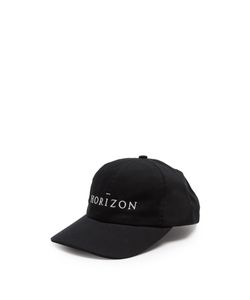 Everest Isles | Horizon Cotton Cap