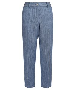 Weekend Max Mara | Bibilios Trousers