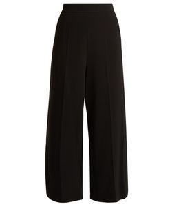 SportMax | Mirte Trousers