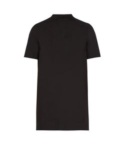 Rick Owens | Moody Cotton T-Shirt