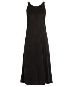 The Row | Carla Sleeveless Jersey Dress