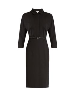 Max Mara | Circeo Dress