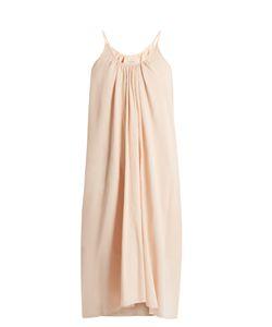 LOUP CHARMANT   Mini Cotton Dress