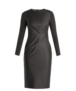 Max Mara | Ragazza Dress