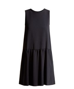 'S Max Mara | Penny Dress