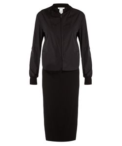 Max Mara | Nostoc Dress