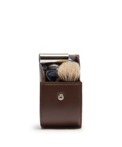 CEDES MILANO | Travelling Shaving Set