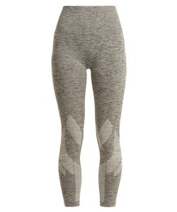 LNDR | Six Eight Compression Seamless Leggings