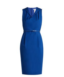 Max Mara | Dattero Dress