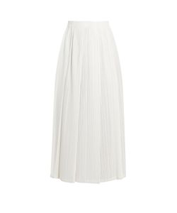 PLEATS PLEASE BY ISSEY MIYAKE | Pleated Skirt
