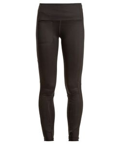 LNDR | Transit Travel Compression Performance Leggings