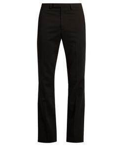 Raf Simons | Slim-Leg Chino Trousers