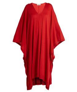 Le Kasha | Tulum Cashmere Dress